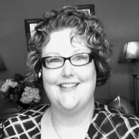 Loma Nelson, Web Designer | SEO Strategist