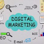 Small Business Digital Marketing Tips