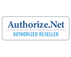 Technology Partner Logo | Authorize.net