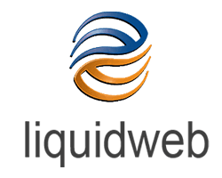 Technology Partner Logo | liquidweb hosting
