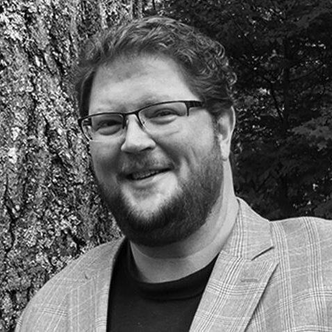 Todd Nelson | Digital Marketing Strategist